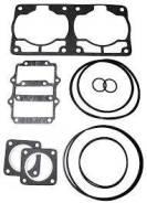 K20500420 Комплект прокладок для двигателя РМЗ-551 Атака