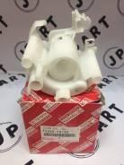 Топливный фильтр оригинал Toyota 23300-20130