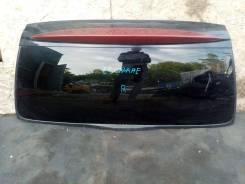 Стекло двери багажника Cadillac Escalade