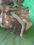 Акпп Nissan March, ANK11, CGA3DE; RE0F21A FU52 F6298 [073W0043485]