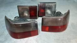 Фонарь задний Lada 2111 1997-2009