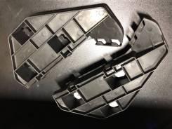 Крепление бампера Honda CR-V 01-06