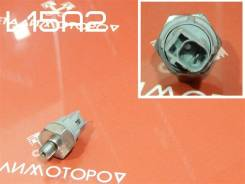 Датчик давления масла Honda Airwave, Fit, Fit Aria, Fit Shuttle, Freed, Freed Spike, Mobilio, Mobilio Spike, Partner