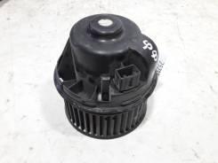 Мотор отопителя Ford Focus 2 2004-2011 [1362640] CB4
