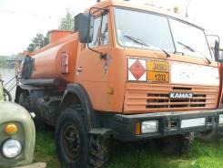 Нефаз 66062, 2003