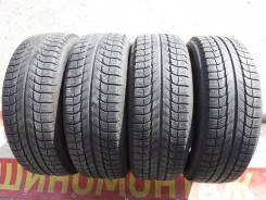 Michelin Latitude X-Ice, 225/65 R17