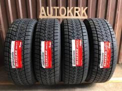 Bridgestone Blizzak DM-V2, 255/55 R18