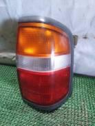 Стоп-сигнал правый Nissan Terrano 2-ое поколение