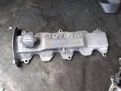 Крышка клапанная Toyota Town Ace, CR30, 3CT, 2CT