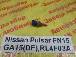 Датчик температуры охлаждающей жидкости Nissan Pulsar Nissan Pulsar 1996