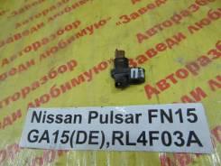 Концевик двери Nissan Pulsar Nissan Pulsar 1996, правый задний