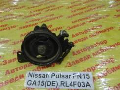 Насос гидроусилителя Nissan Pulsar Nissan Pulsar 1996