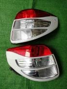 Стоп Suzuki SX4 YA41S 220-59135 Япония