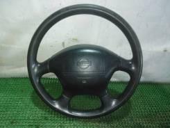 Руль Nissan Terrano 2-ое поколение