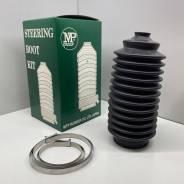 Пыльник рулевой рейки 2072RP MTP