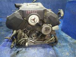 Двигатель Audi A4 1999 8D5 APS [189571]