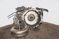 АКПП A5HF1 2WD для Хендай Санта Фе 2.2 150-155 л. с. (передний прив. )