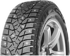 Bridgestone Blizzak Spike-01, 235/45 R17