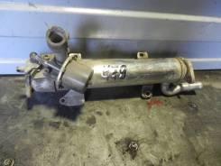 Volkswagen passat CC Радиатор отработанных газов