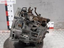 МКПП 6 ст Chrysler Sebring (JS) 2008, 2 л, дизель (DEF)