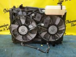Радиатор основной . в сборе Lexus LS600h