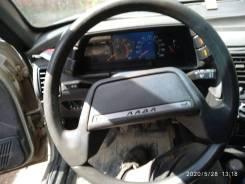 Руль ВАЗ 2110-15