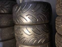 Dunlop, 255/40 R18
