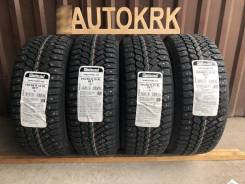 Gislaved Nord Frost 200, 195/55 R15