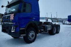 Volvo, 2017
