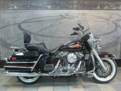 Harley-Davidson Electra Glide Sport FLHS, 1992