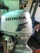 Лодочный мотор Honda BF40S Короткая нога! из Японии!