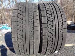Bridgestone Blizzak RFT, 275/40/20