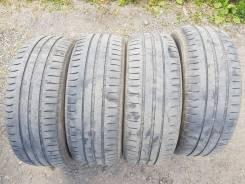 Michelin Energy, 205/55R16