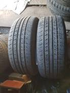 Hankook Optimo ME02 K424, 195/55R15