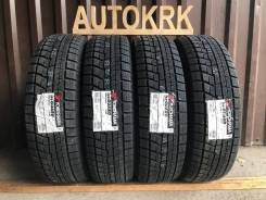 Yokohama Ice Guard IG60, 195/60 R15