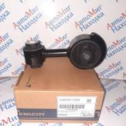 Подушка двигателя 11350-ED80D Tenacity Awsni1329 Nissan AD, правая