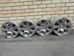 Комплект дисков BMW M серии R17