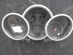 Панель приборов Chevrolet Cruze J300 1.6 AT