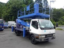 Tadano AT-200TG, 2003