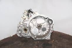МКПП D33 4.36 2WD Опель Антара и Шевроле Каптива 2.0 150 л. с. – новая