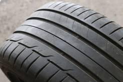 Dunlop Sport Maxx RT, 275/40 R19