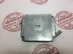 Блок управления гибридной установкой Lexus LS600hL 2Urfse