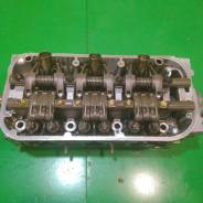 Головка блока цилиндров Honda J25A (задняя)