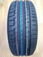 Continental PremiumContact 6, 285/50 R20