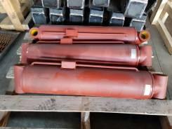 Гидроцилиндр подъема стрелы kanglim KS 1256