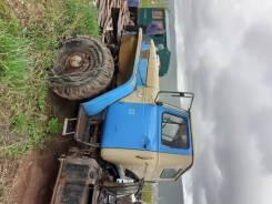Урал535600, 2001