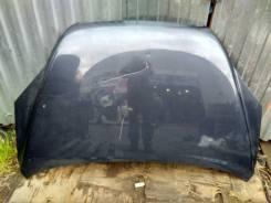 Капот Honda CR-V 2007-2012