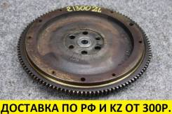 Маховик Mazda Familia BJ5W / Mazda 323 ZL, ZM контрактный, оригинал