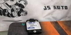 Коммутатор, модуль зажигания Isuzu Bighorn UBS26 6VE1