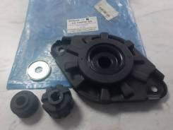 Опора амортизатора заднего Stellox 12-74004-SX